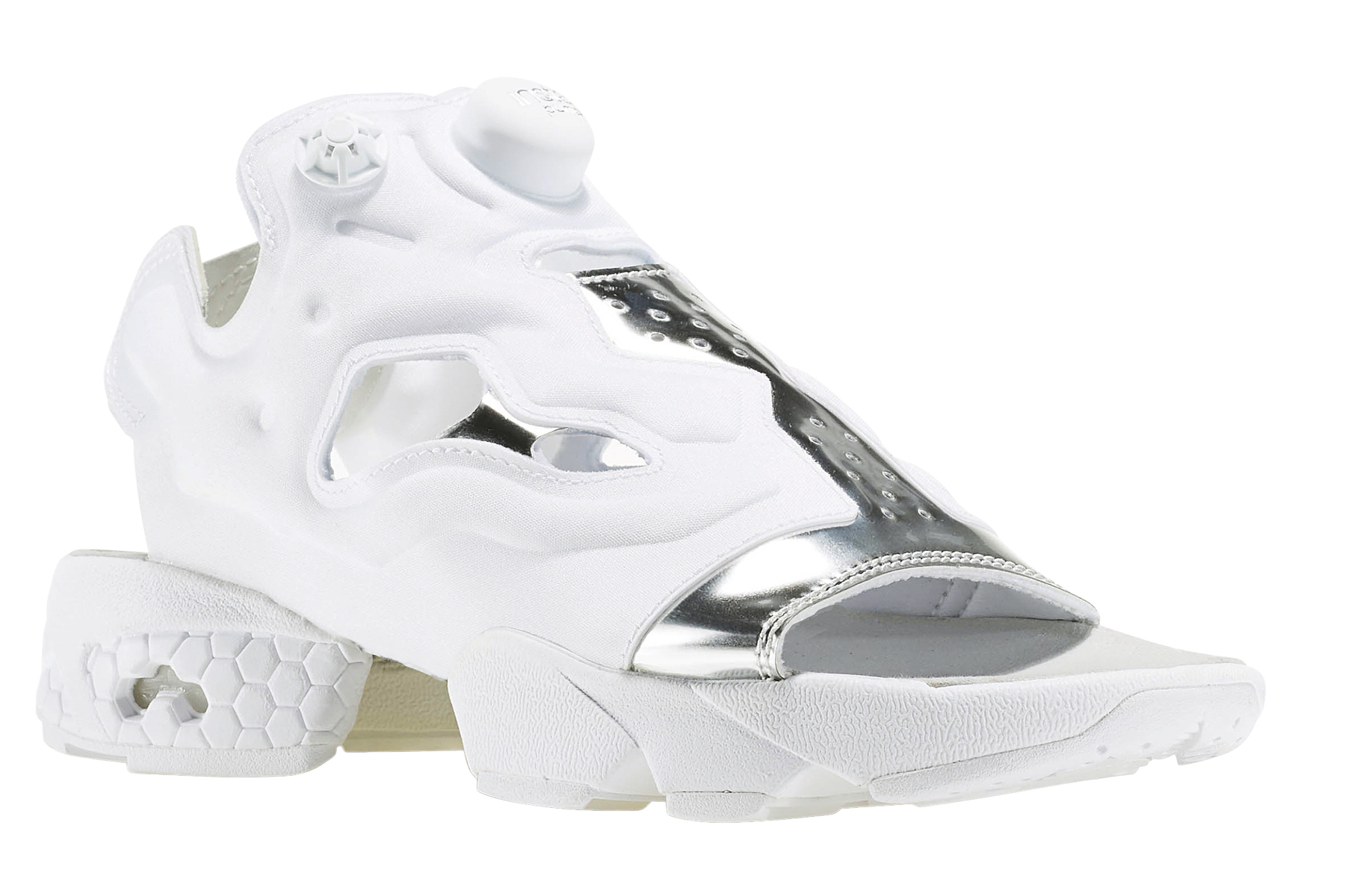 12429a3a5f7b REEBOK Sneakers - KM20 Online Store
