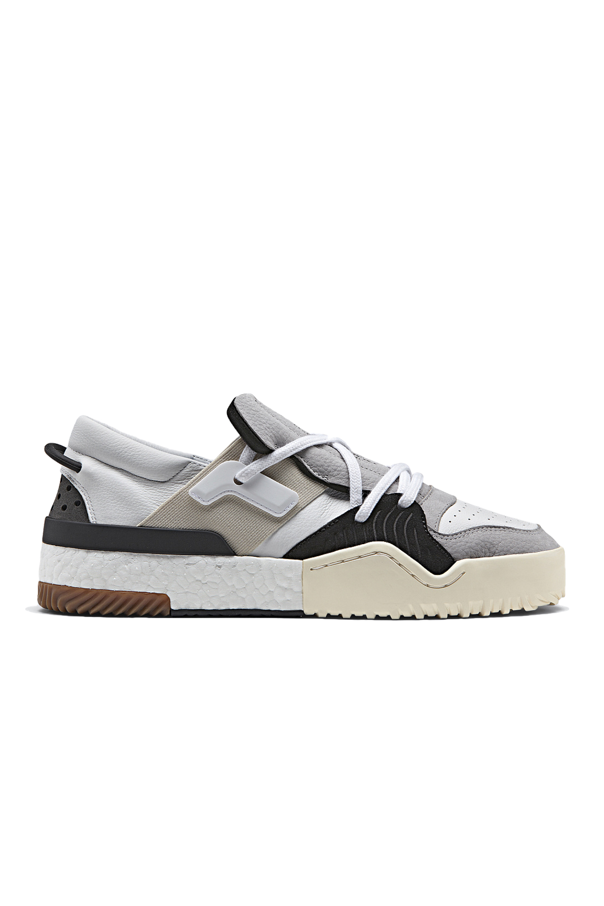 sneakers for cheap e4020 9f322 adidas Originals by Alexander Wang AW Bball Lo - KM20 Online